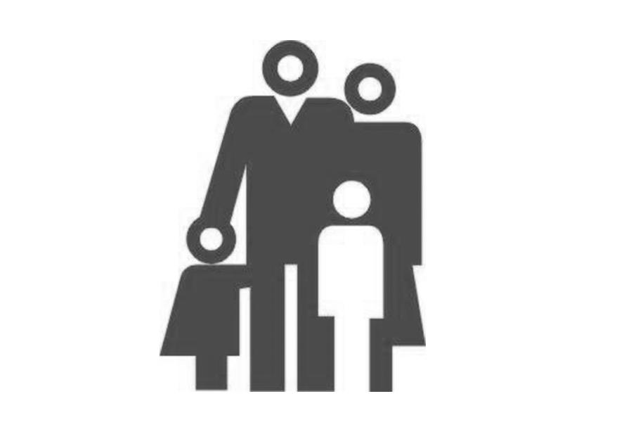 Terapia-familiei Ana Pantazescu Psihoterapeut